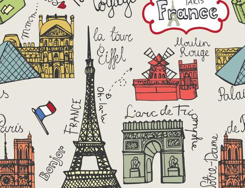 Francia kifejezések a nagyvilágban