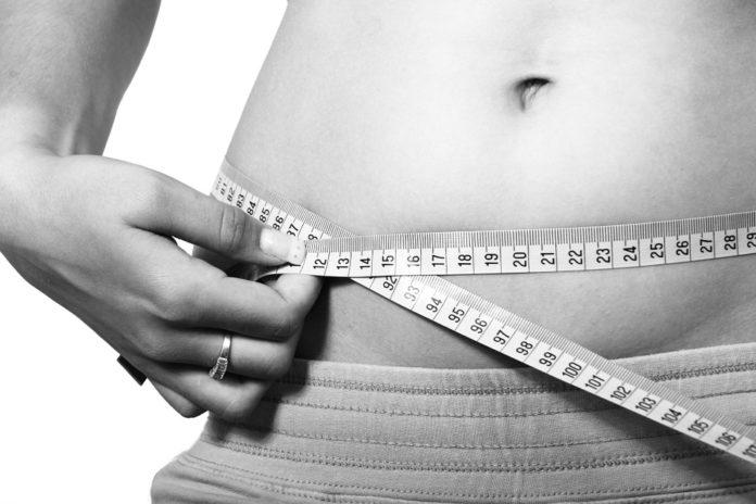 Fogyókúra és diéta