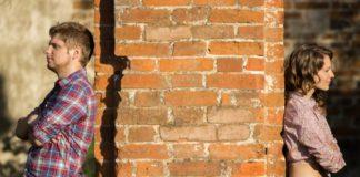 A veszekedés a házasság megmentője lehet
