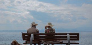 Az öregedés tudnivalói