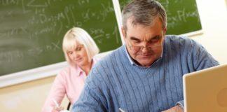 Az Alzheimer-kór ellenszere a nyelvtanulás