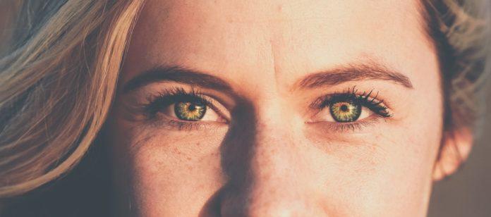 Az egészséges szem