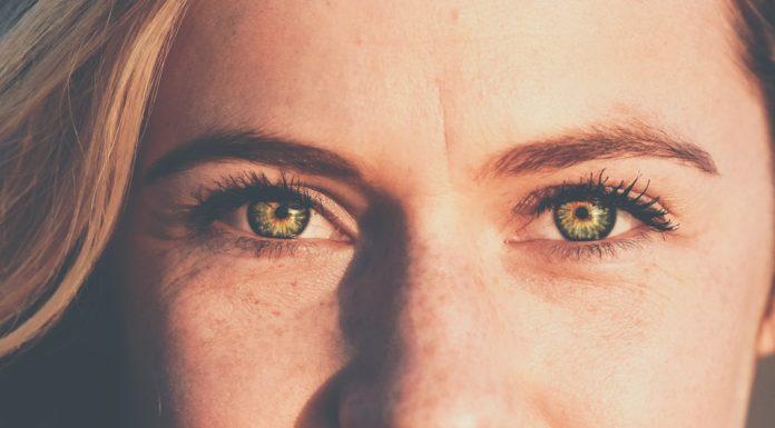 A szem egészsége