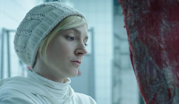 Egy gyönyörű film: Testről és lélekről (forrás: mafab.hu)