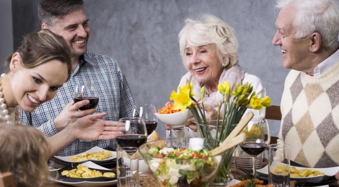 Gyakran halljuk az anyósoktól: nem bírom elviselni a menyemet!