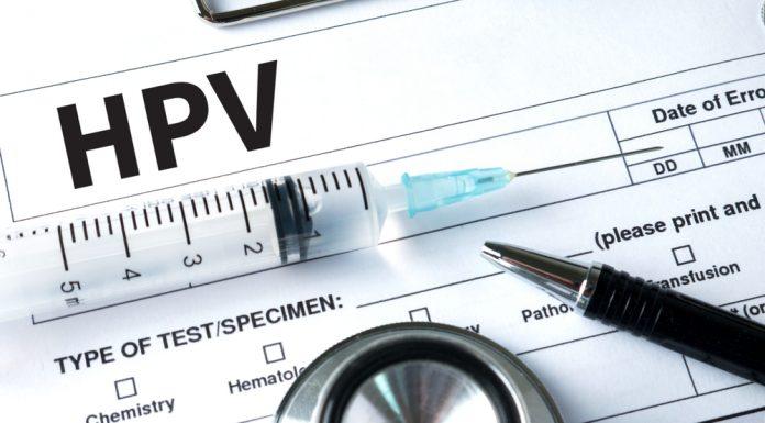 HPV 50 fölött