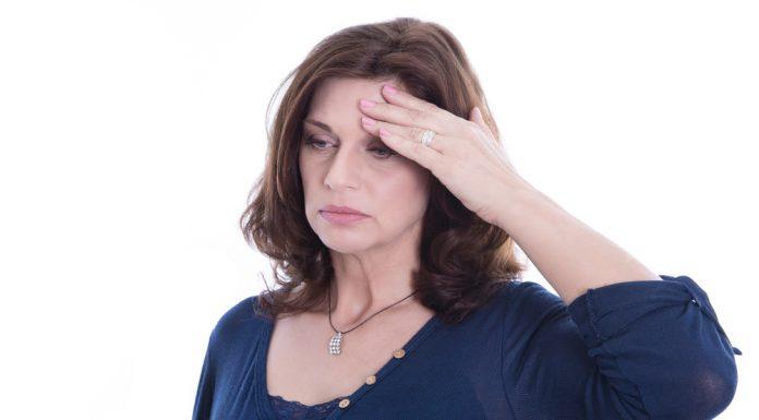 A menopauza tünetei csökkenthetők