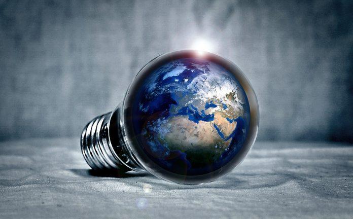 A környezettudatos élet fontos mindannyiunknak