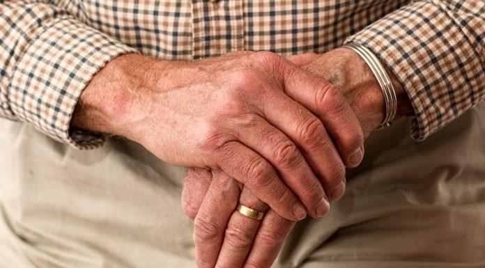 A nyugdíj megállapítása szabályokhoz kötött