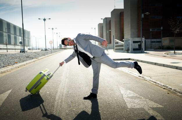 Az utazási költség csökkenthető