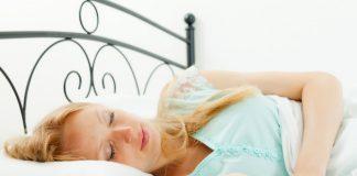A hátfájás és derékfájás oka lehet a nem megfelelő matrac