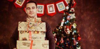 Hogyan spórolj a karácsonyi készülődés során?