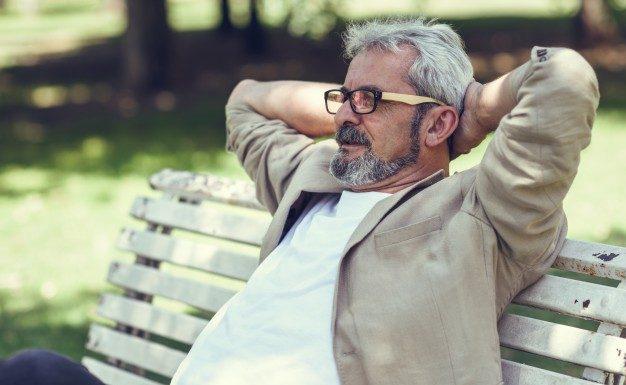 Nem biztos, hogy mindig jókor jön a nyugdíj