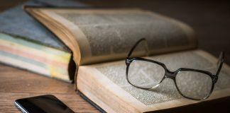 Könyv vagy e-book, esetleg hangoskönyv?