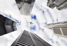 Félni a repüléstől nem érdemes
