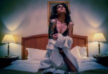 A vibrátor a női orgazmus elérésére született