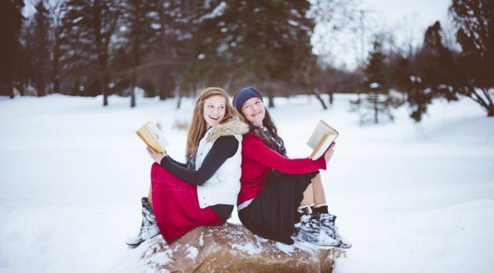 A boldog tél nem elérhetetlen