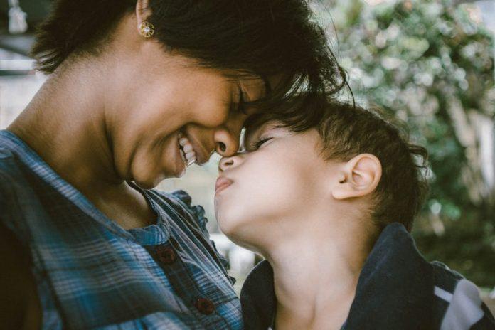 Az anya-fia kapcsolat végigkíséri a férfi életét