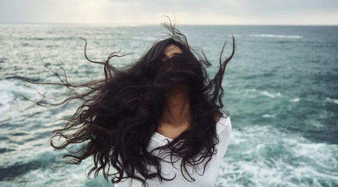 Egy hurrikán hasonlítható egy nőhöz?