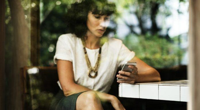 A telefonos alkalmazások segítenek a mindennapi életben