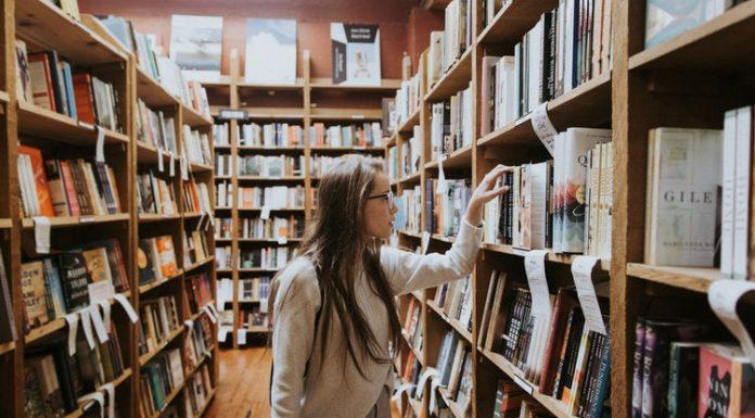 A könyv olvasása jobb emberré tesz