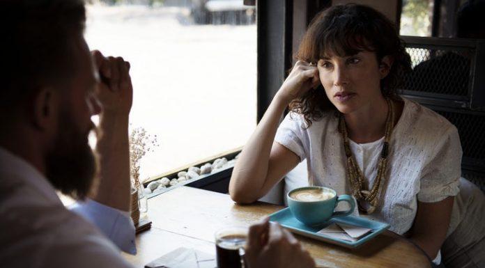 Az asszertív kommunikáció sokat segít