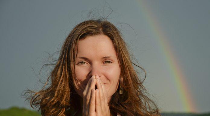 Társkereső weboldal mentális egészséggel kapcsolatban