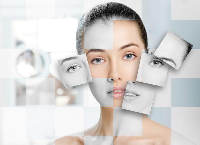 Az AHA hámlasztás megújítja a bőrt