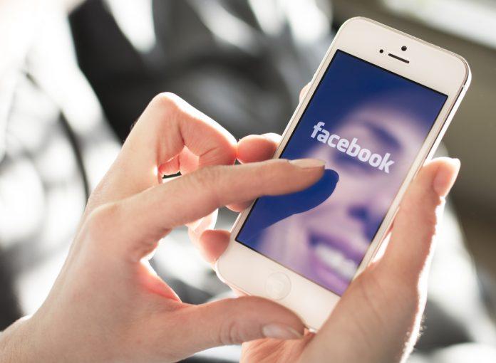 A facebook veszélyessé vált a gyerekek és a fiatal felhasználók körében