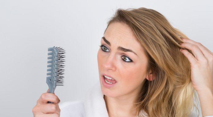 A hajhullás mögött sokféle tényező állhat