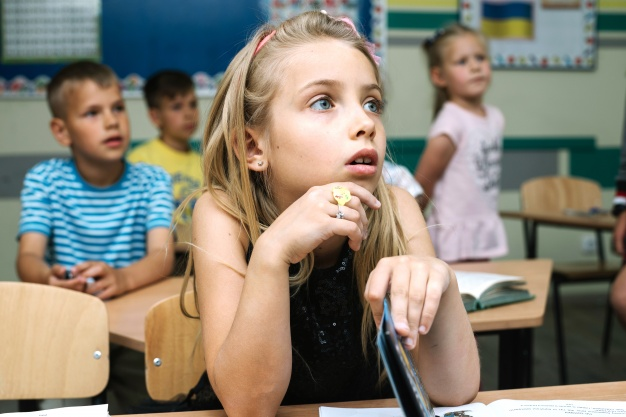 A Mikulás és más mítoszok segítik a gyerekek lelki fejlődését
