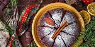 Az ünnepi étkezés megterhelheti az emésztésünket