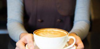 A kávé jó hatással van az idősödő szervezetre