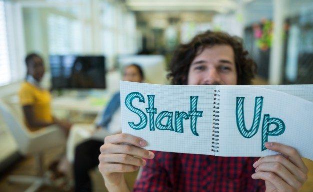 A startup a gazdaság fontos szereplője lett