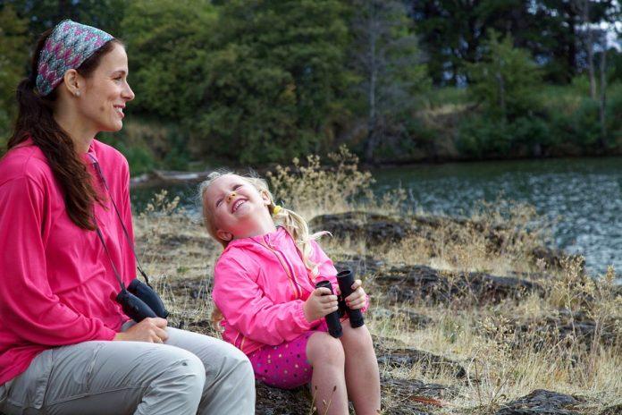 Az anya-lánya kapcsolat kamaszkorban lesz különösen nehéz