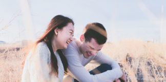 Barátság férfi és nő között mást jelent a két nem számára