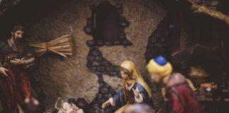 A karácsony időpontja vallásoktól függően eltérhet
