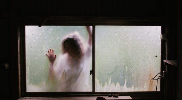 A félelem a lelki működés velejárója