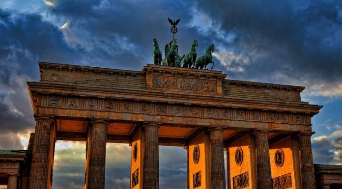 Berlin sok ingyenes kalandot kínál