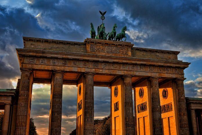 Ingyenes berlini látnivalók