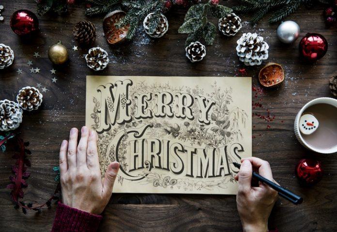 Maradj környezetbarát karácsonykor is!