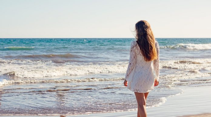 A szabadság télen is lehet nyári