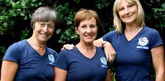 Atlantic Ladies: egy valódi kihívás
