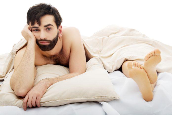 A szex közös örömforrás, tartsuk szem előtt partnerünk igényeit!