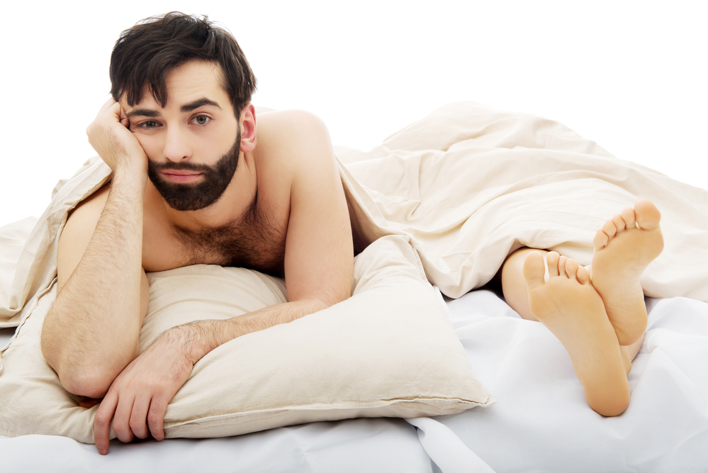 meleg szex bútorok