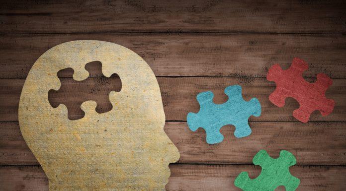 A memória állapotát különböző ételekkel javíthatjuk