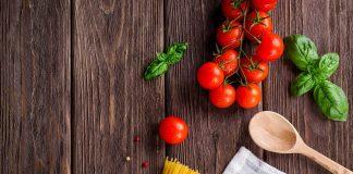Az olasz konyha sokak kedvence