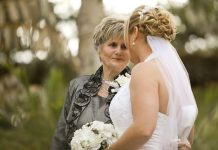 Az anyós és meny viszonya kritikus eleme lehet a családi életnek