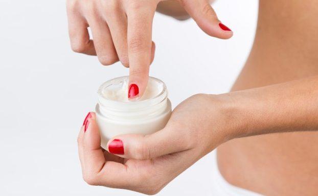 A hidratálás a bőrápolás alapja