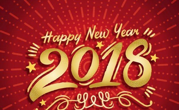 Az újévi fogadalmak bukása előre kódolt